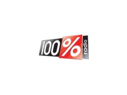 Radio100%
