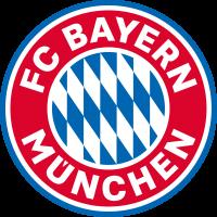 FCBayern-Logo-4C